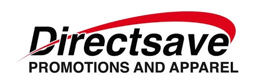 Directsave Promotions & Apparel